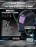 8300-True-Tone-Helmet-Flyer.jpg