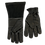Thumbnail: Zombie mis-matched welding gloves Blue Demon