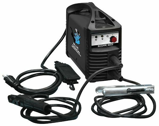 BlueArc 90STI 90 Amp Inverter Style Stick and TIG Welding Machine