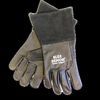 Blue Demon TIG Premium Welding Gloves