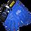 Thumbnail: Blue Demon Micro TIG Welding Gloves BOGO!!!
