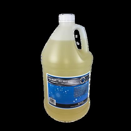 Blue Demon MIG MIST Premium Anti-Spatter, 1 Gallon Jug