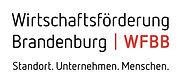 Logo_WFBB_Dach+Claim_DE_Vollv_rgb_Web_50