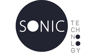 Sonic Technology.png