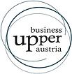 biz-up_Logo-4c.png