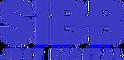 sibb_logo.png