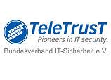 TeleTrusT-Logo-Name-DE-e1611054927165.jp