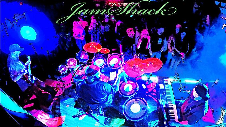 JamShack live artistic with print.jpg