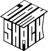 JamShack LOGO4web 2019 .jpg