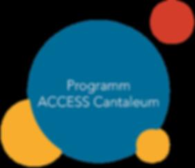 Programm ACCESS.png