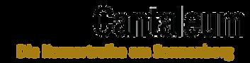 LAC logo black gold 2020.png