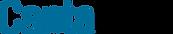 cantaleum logo vectored.png