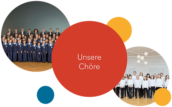 Unsere Choere.png