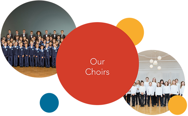Our choirs.png