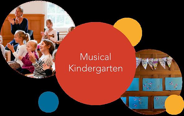 Musical Kindergarten.png