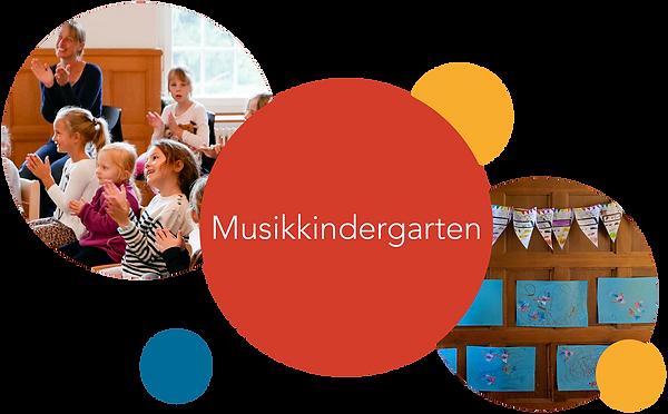 Musikkindergarten.png