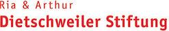 thumbnail_Dietschweiler Stiftung 265 mm