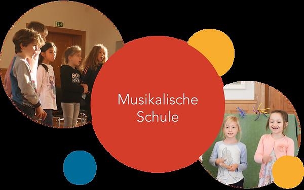 Musikalische Schule.png
