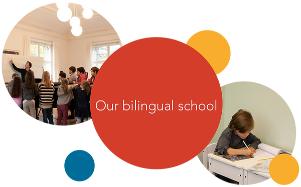 Our bilingual school.png