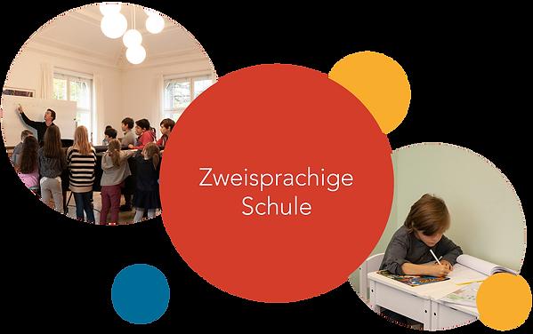 Zweisprachige Schule.png