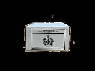 SHOES BOX  TNI.png