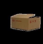 PACKAGING BOX KIA SPAREPART.png