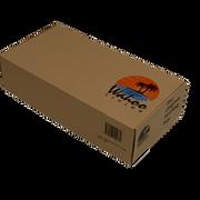 PACKAGING BOX WAHOO 1.png