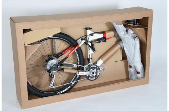 bike carton.jpg