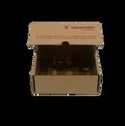 PACKAGING BOX HELUKABEL SPAREPART 1.png