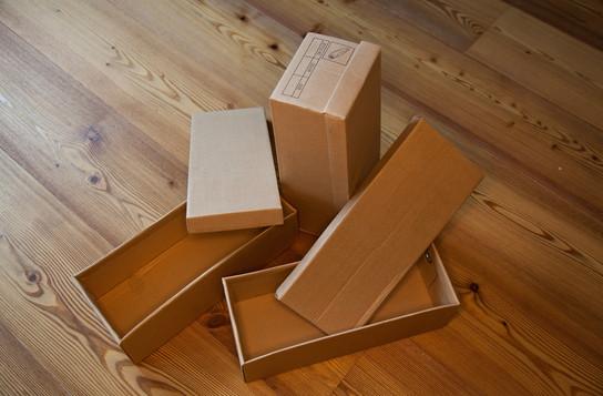 Empty shoe boxes.jpg