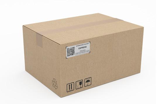 cheap shipping boxes.jpg