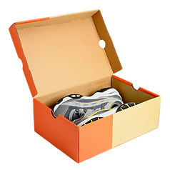Carton%20box%20for%20Sport%20Shoes_edite