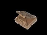 PASTRY BOX - CHICKEN PIE