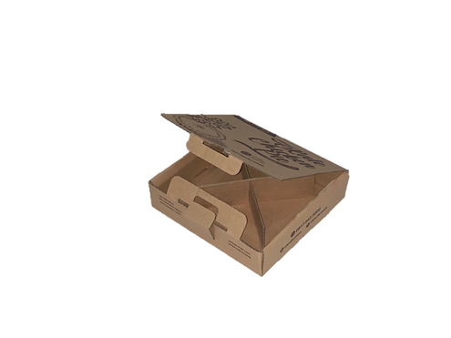 PIZZA BOX PASTRY.png