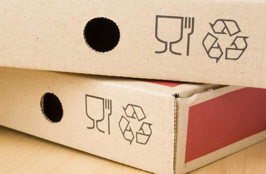 marking on pizza box.jpg