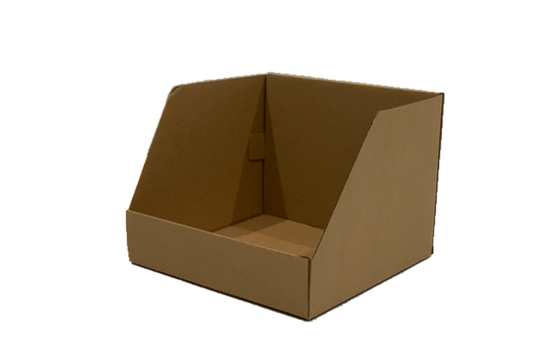 FRUIT BOX 1.png