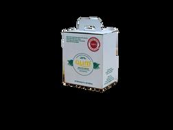 BOTTLED WATER BOX - QUM