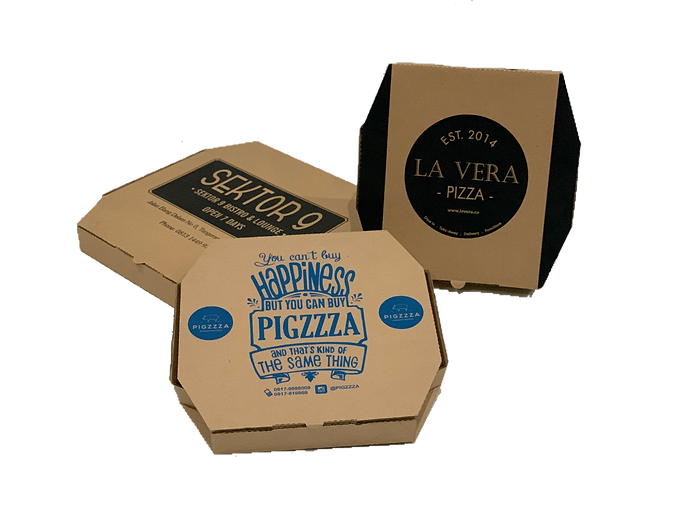 PIZZA BOX 1.png