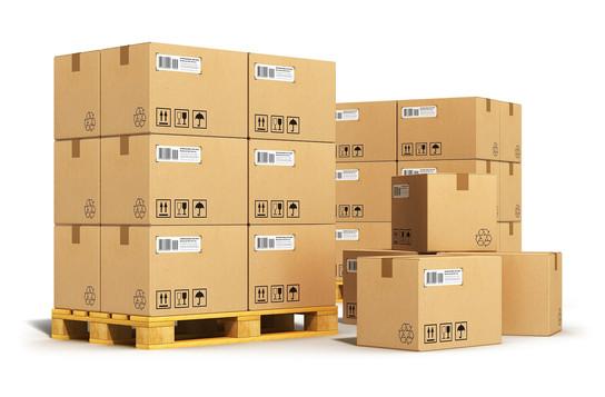 Stack of Packing carton boxes.jpg