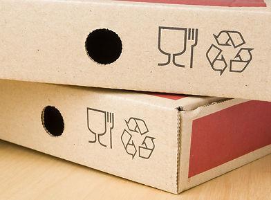 marking-on-pizza-box.jpg