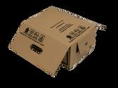 SYRUP BOX - PT. PIA