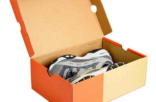 Carton box for Sport Shoes.jpg