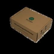 FRUIT BOX OHMAYAGO.png