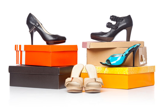 Ladies shoe boxes.jpg
