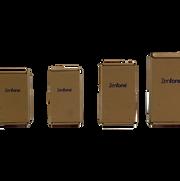 PACKAGING BOX ZENFONE HP.png