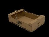 FRUIT DISPLAY BOX - GIANT