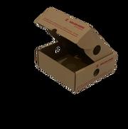 PACKAGING BOX HELUKABEL SPAREPART 3.png