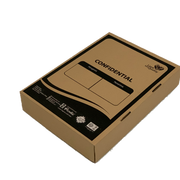 PACKAGING BOX PRODIA TEST RESULT.png
