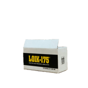 PACKAGING BOX WEAPON LUBRICANTS LOIK.png