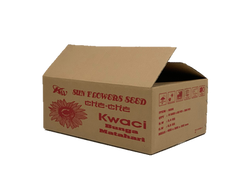 FOOD BOX SUNFLOWER SEEDS BOX.png